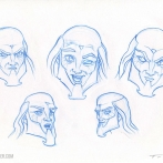 007_Valis-expressions_01