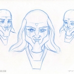 007_Valis-expressions_02