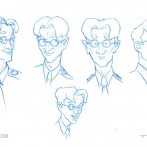 021_Brush-expressions
