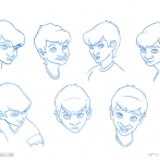 029_Charlie-expressions_01
