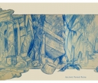 002_Ancient-Forest-Ruins_Sketch