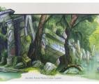 003_Ancient-Forest-Ruins_Colour