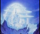 004_Underwater-Ice-Castle-Dome_Ext