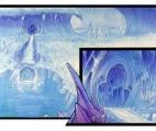 006_Ice-Castle-Entrance