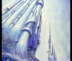 007_Ice-Castle-Tower_Ext