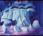 008_Ice-Dome-Main-Hall