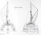 011_Barge-Galleon-Elevation