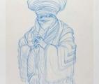 026_Hermit-of-Hope-Sketch