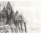028_Mountain-Temple-Sketch