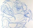 032_Monopoly-Monster-Mutation_Ruf
