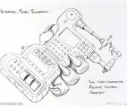 036_Time-Warp-Remote-Handset