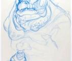 049_Mephisto-Torso-Unveiled_Sketch