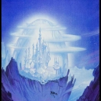 004_Underwater-Ice-Castle-Dome_Ext