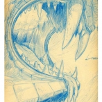 005_Cave-Mouth