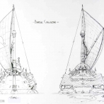 011_Barge-Galleon-Elevation