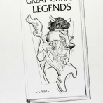 027_Great-Guitar-Legends-Book