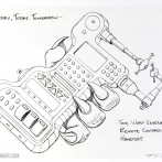 036_Time-Warp-Remote-Handset