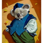 Hip-Bear
