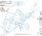 009B_Helicopter-Ortho_02-Full-Construction