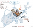 009D_Helicopter-Ortho_Colour_02-A