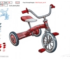 012_Kids-Tricycle_02