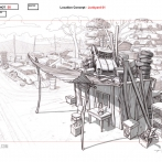 001_Junk-Yard-Concept-View_01B