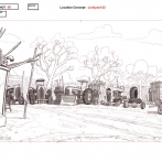 002_Junk-Yard-Concept-View_02B