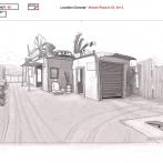 004_Smash-Repairs-Concept-View_03_ver-2