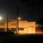 011_Deco-night-1