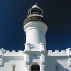 025_Byron-Lighthouse-close-1_Adj
