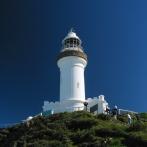 026_Byron-Lighthouse_519