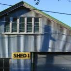 18-B_Shed-1