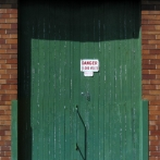 019_Substation-109-Green-Door-CROPPED