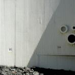 022-C_Planetarium-Wall