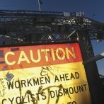 026_Caution