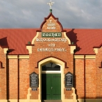 040_Zeehan-School-of-Mines-&-Metalurgy