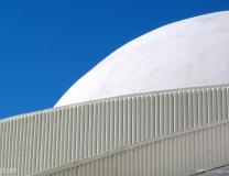 024_Planetarium-2