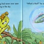 003_Fabio-Frog-&-ufo