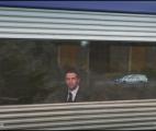 XC90_Train_01_Corrected