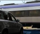 XC90_Train_05