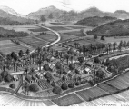 006_Plateros-Village-Overview-2