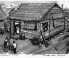 009_Village-Hut-Plateros