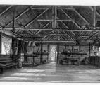 012_Plateros-House-Interior