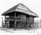 013_Plateros-Hut-4