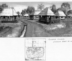 015_Plateros-Village-1