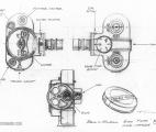 Bell-&-Howell-16mm-Filmo-Camera