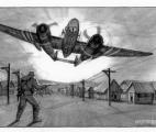 Flyover-Prison-Camp