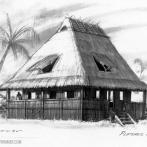 011_Plateros-Hut-2