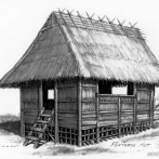 014_Plateros-Hut-6