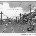 016_Manilla-Street-Market-1